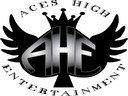 Ace King a.k.a. Klarence Karter