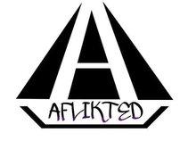 Aflikted