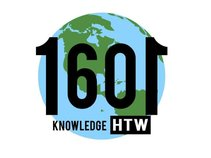Knowledge_htw