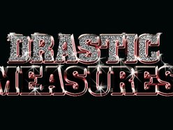 Image for Drastic Measures Ent.