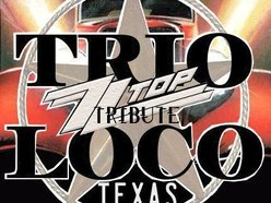 Image for Trio Loco