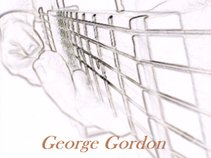 George Gordon
