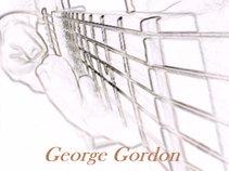 George Gordon