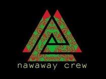 Nawaway Crew