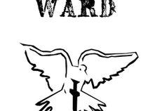 The 9th Ward