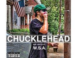 Image for MC Chucklehead