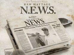 Raw Wattage