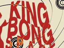King Bong