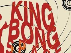 Image for King Bong