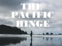 The Pacific Hinge