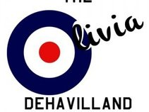 The Olivia De Havilland Mosquitoes