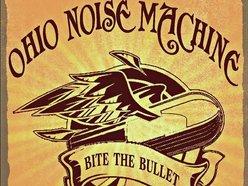 Image for Ohio Noise Machine