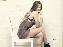 Natasha-Leigh Smith