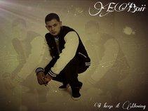 E_Boii