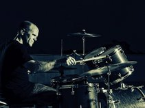 Josh Walker