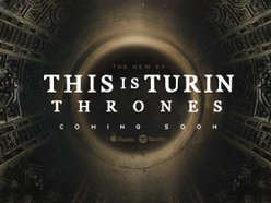 Image for THIS IS TURIN [WORKING ON ALBUM!]