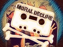 Moral Decline