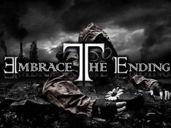 Image for Embrace the Ending