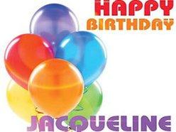 Feliz Cumpleanos Tia Jacki Reverbnation Un corto saludo para felicitar a tu tia por el dia de su cumpleaños. feliz cumpleanos tia jacki reverbnation