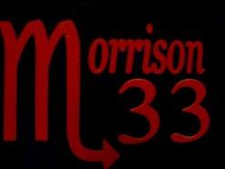 Image for Morrison 33