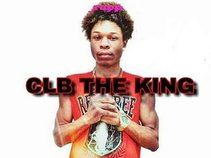 CLB THE KING