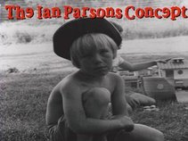The Ian Parsons Concept