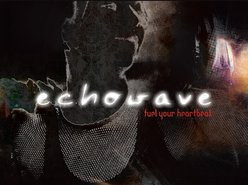Image for Echowave
