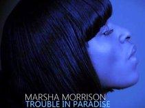 Marsha Morrison