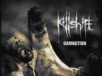 Killshift