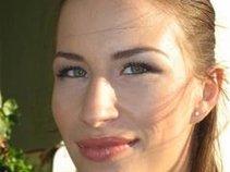 Michelle Magliana