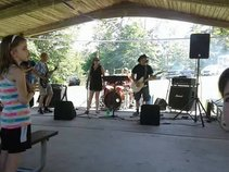 Lowe Budget Band