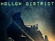 Hollow District