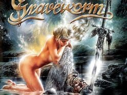 Image for Graveworm