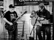 Russ & Scott Acoustic Jam
