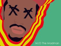 M/O, The Madman