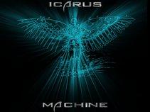 Icarus Machine