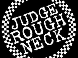 Image for Judge Roughneck