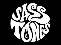 Sasstones