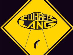 Image for Clubber Lang Portland Maine