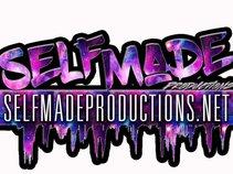 Selfmadeproductions.net