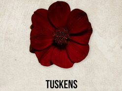Image for Tuskens