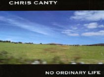 Chris Canty