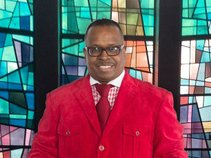 """Now Is The Time"" by The Pastor For The Master Dr. Jefferey P. Kee"