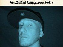 Eddy J. Free