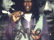 RayLoSquad