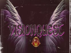 Image for VisionQuest