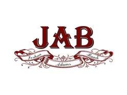 Joshua Adams Band