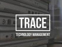 Trace Technology Management