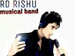 RD Rishu