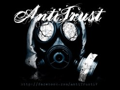 Image for AntiTrust